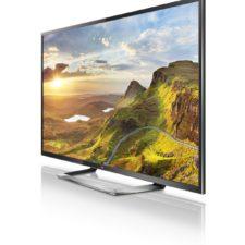 Telewizor LG 84LM9600 84 cale 3D HD