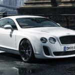 Bentley-Continental_Supersports (4)