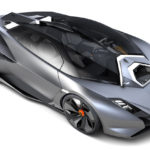 Lamborghini-Perdigon-1