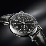 Longines_Avigation_side_LG