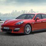 Porsche-Panamera-GTS-Carscoop14