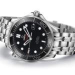 SE139_Seamaster_Diver_300m_212.30.41.20.01.003