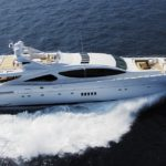 The-Mangusta-165-Motor-Yacht-Series-of-which-superyacht-RUSH-is-the-fifth