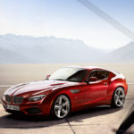 bmw-design-art-dialogue-zagato