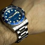 helson-sd-42-wrist