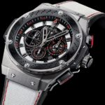 hublot-F1-King-Power-Suzuka