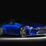 lexus-lf-lc-blue-concept-05