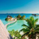 likuliku-lagoon-resort-fiji-south-pacific-holiday