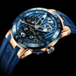 ulysse-nardin-blue-toro-02