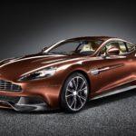 Aston-Martin-Vanquish-2013-Image-01