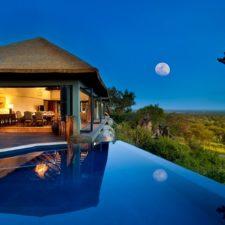 Luksusowe safari – Bilila Lodge Serengeti, Tanzania