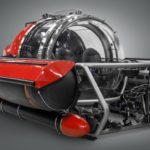 C-Explorer 5 Submersible Highres_1_A-1