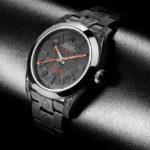 Wes-Lang-Bamford-Watch-Dept-2a