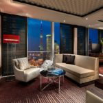 cn_image_2.size.four-seasons-hotel-pudong-shanghai-shanghai-china-108477-3