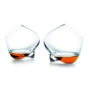 normann-copenhagen-cognac-liqueur-glass-set-of-2_im_366