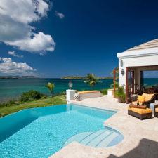 Serene – fantastyczna Karaibska willa do wynajęcia