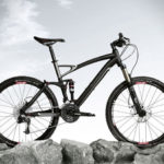 2012-Mercedes-Benz-Mountain-Bike
