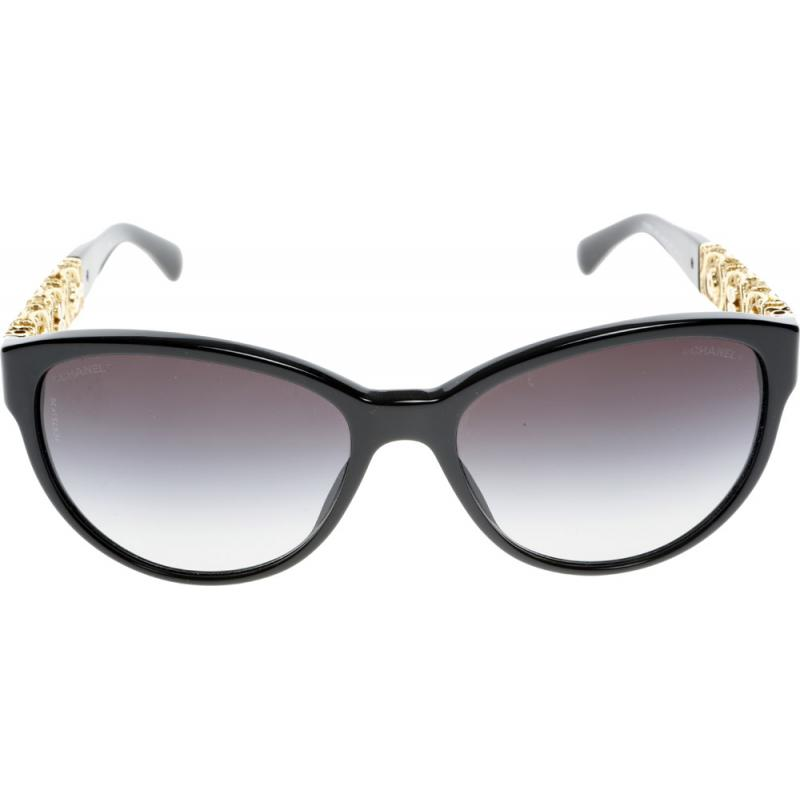 Okulary Chanel Bijou