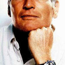 Rolex Daytona Paul Newman