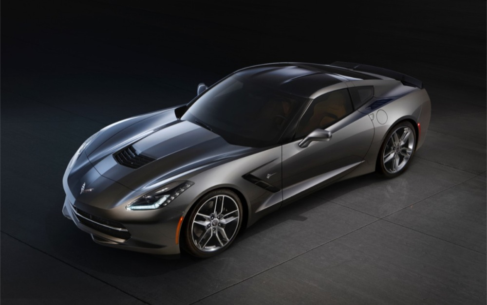 2014-chevrolet-corvette-stingray-c7-01