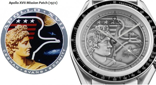 Apollo-17-Mission-Patch-and-Watch-Dial-620x339