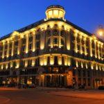 Bristol_Hotel_Warszawa_luxxx_pl (2)