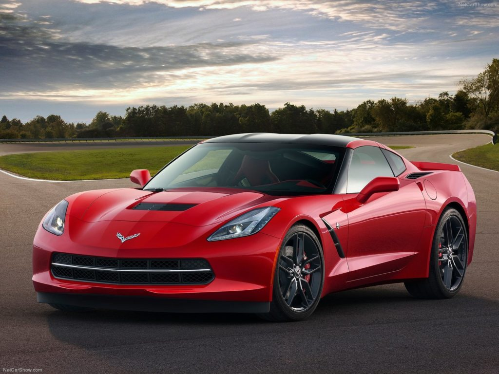 Chevrolet-Corvette_C7_Stingray_2014_1600x1200_wallpaper_03
