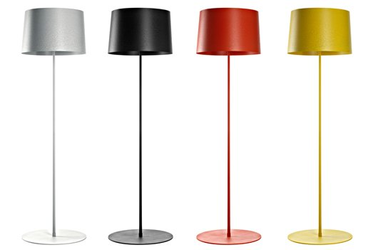 Foscarini-Twiggy-Letture-Floor-Lamp