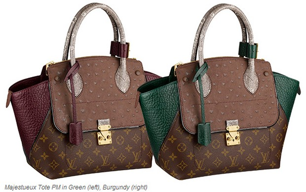 Louis-Vuitton-Monogram-Majestueux-collection-1
