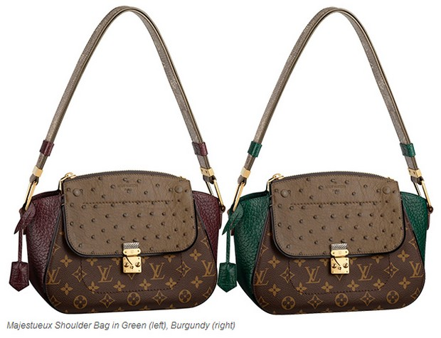 Louis-Vuitton-Monogram-Majestueux-collection-2