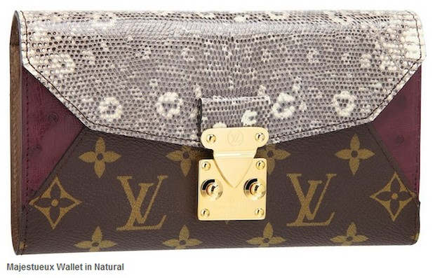 Louis-Vuitton-Monogram-Majestueux-collection-5