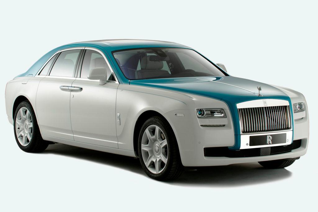 Rolls-Royce-Firnas-Motif-4