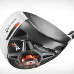 taylormade-r1-xl