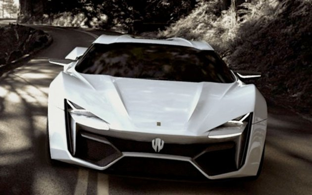 W-Motors-LykanHypersport-front-view