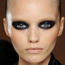Pierwsza linia kosmetyków Gucci