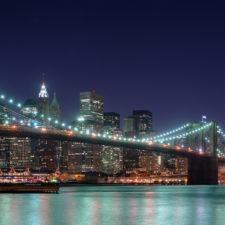 Restauracje warte odwiedzenia w Nowym Yorku