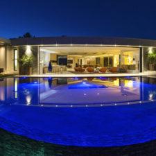 Dom w Los Angeles za 85 000 000 $