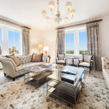Apartament do wynajęcia w Nowym Yorku, za 0.5 mln $
