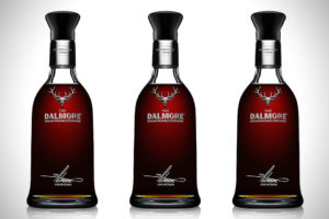 Dalmore_Richard_Paterson_whisky_luxxx_pl (1)