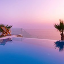 Porto Zante Villas & Spa – urokliwe miejsce na greckiej wyspie Zakynthos