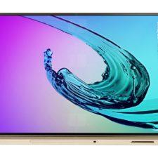 Samsung ogłosił termin sprzedaży Galaxy A3 i A5 (2016)!
