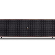 JBL Authentics L8SP i L16SP – nowe systemy audio
