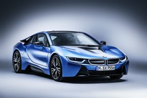 P90147845_highRes_bmw-i8-with-exclusiv