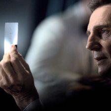 LG zaprezentuje przyszłość telewizorów podczas finału Super Bowl