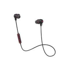 Wspólny projekt słuchawek sportowych marek JBL® i Under Armour®