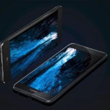 Nadchodzi nowa generacja smartfonów. Premiera Huawei Honor 8