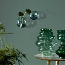 Inspiracje czerpane z natury w wiosennej kolekcji dodatków BoConcept