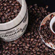 Polak wypija 95 l kawy rocznie. Wybiera tę z segmentu premium i eksperymentuje z nowymi smakami