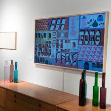 Samsung i Sotheby's pokazują, jak łączyć technologię i sztukę