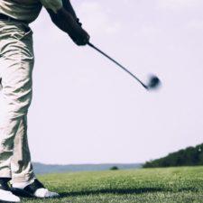 Polka triumfuje w międzynarodowych zawodach golfowych